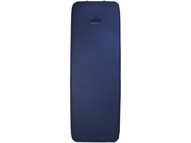 Nomad Dreamzone 7.5 Sleeping Mat dark blue